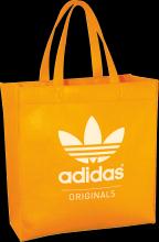 adidas Originals Taschen News uts blog