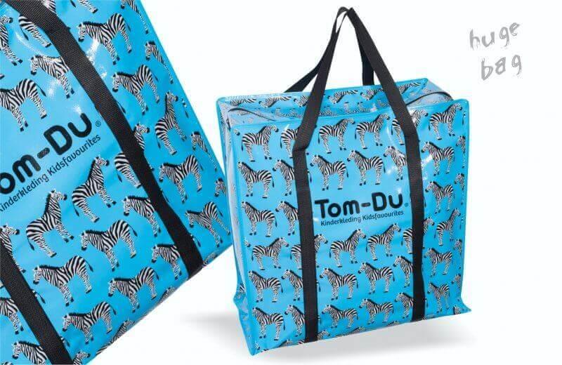Riesige Tom Tasche Uts Bags Du rBeWxQdCo