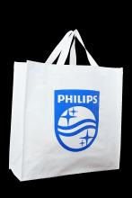 Permanenttasche Aragorn Philips