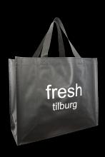 Permanenttasche Fresh Tilburg
