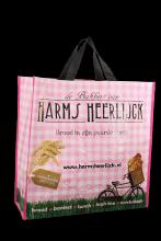 Permanenttasche Harms Heerlijck
