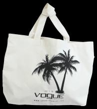 Tragetasche Vogue
