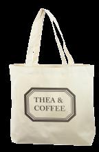 Shopper Tea & Coffee