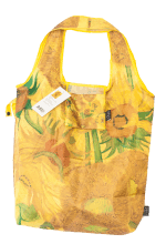 Falttasche Van Gogh