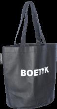 Boetyk Tasche